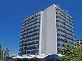 Image of Palas Hotel