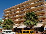 Image of Palas Salou Apartments