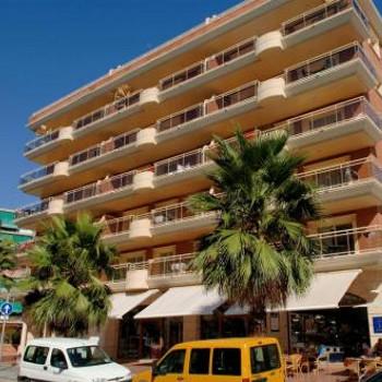 Image of Palas Salou Apartments