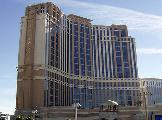 Image of Palazzo Resort Casino Hotel