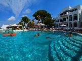 Image of Palia Dolce Farniente Hotel