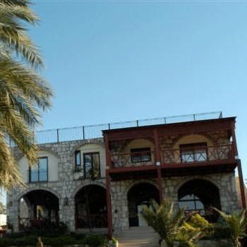 Image of Palm Area Beach Club