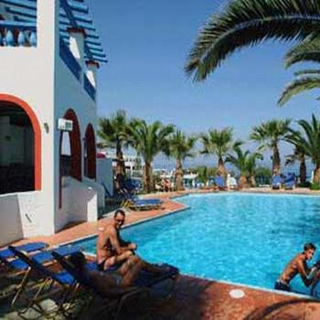 Image of Palm Bay Hotel