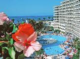 Image of Palm Beach Club Apartments