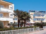 Image of Alcudia