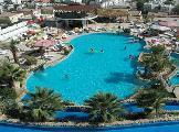 Image of Palm Garden Hotel