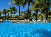 Image of Palm Island