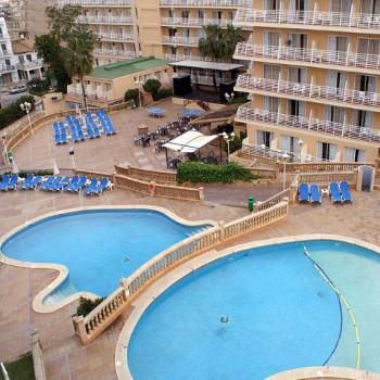 Image of Palma Bay Club Resort