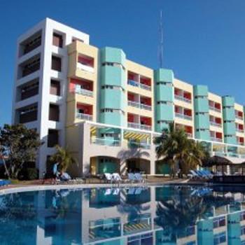 Image of Palma Real Hotel