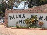 Image of Palma Rima Hotel