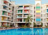 Image of Palmarhina Hotel