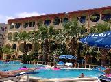Image of Palmiye Hotel