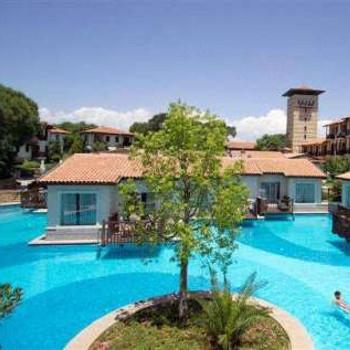 Image of Paloma Grida Village & Spa Hotel