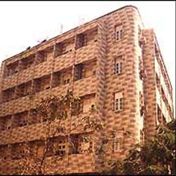 Image of Mumbai