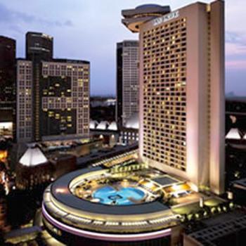 Image of City Centre Singapore