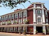 Image of Welcome Heritage Panjim Inn