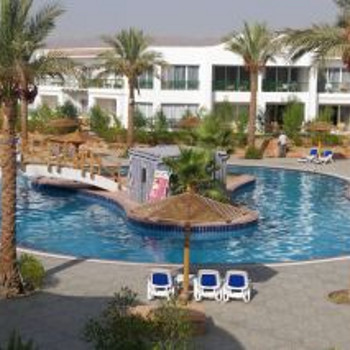 Image of Panorama Naama Heights