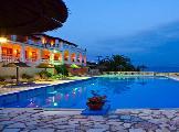 Image of Pantokrator Hotel