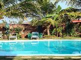 Image of Papa Jollys Hotel
