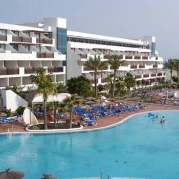 Image of Papagayo Arena Resort Hotel