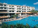 Image of Paphos Gardens Hotel & Apartments