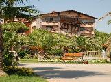 Image of Papillon Belvil Hotel