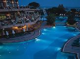 Image of Papillon Zeugma Hotel