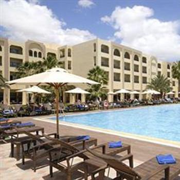Image of Paradis Palace Hotel