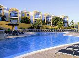Image of Paradise Club Apartments