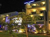 Image of Paradise Costa Taurito Hotel
