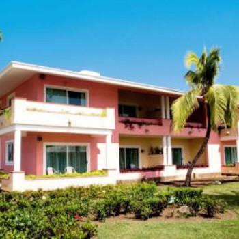 Image of Paradisus Rio de Ora Resort Hotel & Spa