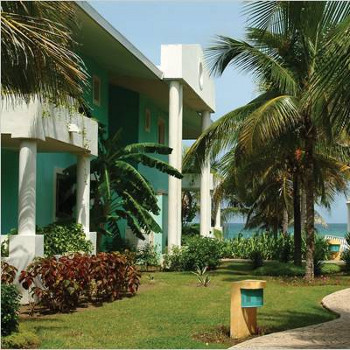 Image of Paradisus Varadero Resort