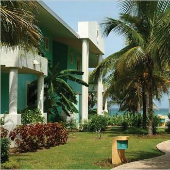 Image of Paradisus Varadero Resort
