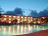 Image of Paraiso & Camino del Sol Hotel