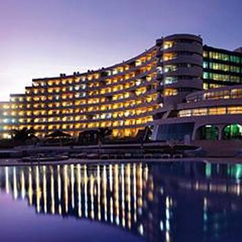 Image of Paraiso De Albufeira Hotel