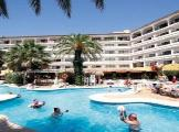 Image of Paraiso de Alcudia Apartments