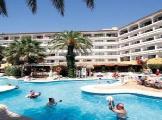 Image of Paraiso de Alcudia Apartments