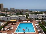 Image of Paraiso del Sol Apartments