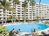 Image of Paraiso Maspalomas Apartments