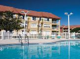 Image of Parc Corniche Hotel