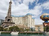 Image of Paris Hotel