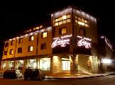Image of Park Gardenia Hotel