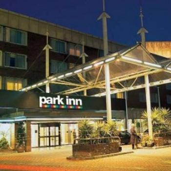 Image of Park Inn Heathrow
