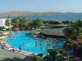 Image of Parkim Ayaz Hotel