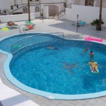 Image of Parque Cattleya Apartments