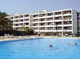 Image of Parque Mourabel Apartments