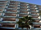 Image of Partner Playa Del Ingles Aparthotel