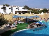 Image of Partner Turquoise Hotel