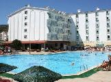 Image of Pasa Beach Hotel