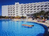 Image of Paschalia Hotel